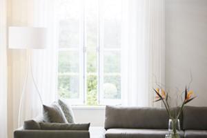 Living & Bedroom Window Repair (PVC or aluminium)