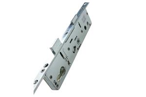 uPVC & PVC Door Handles